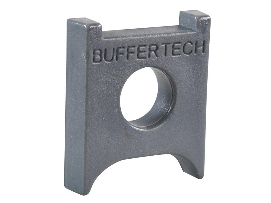 Buffer Technologies Recoil Buffer Ruger Mini-14, Mini-30 Polyurethane