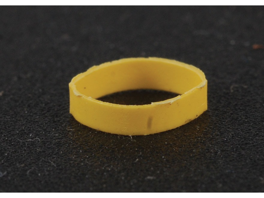 Swhacker Replacement Broadhead Shrink Bands