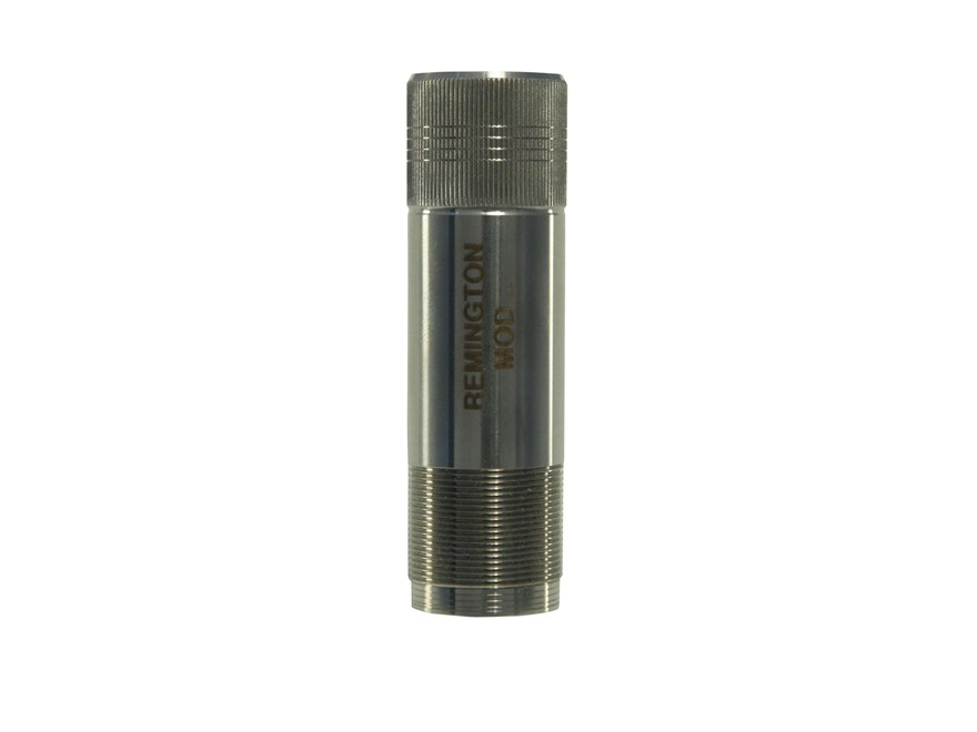 Remington Sporting Clays Extended Choke Tube Remington Rem Choke 12 Gauge