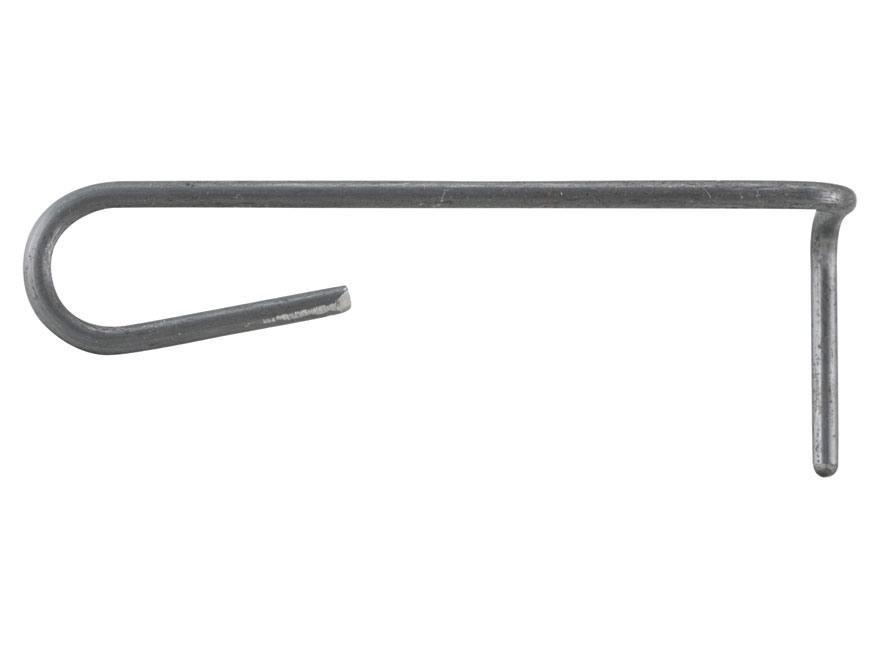 Hornady Lock-N-Load AP Progressive Press Cartridge Ejector Wire