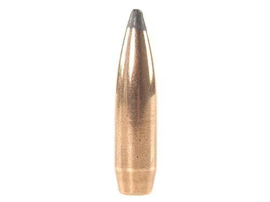 Sierra GameKing Bullets 338 Caliber (338 Diameter) 250 Grain Spitzer Boat Tail Box of 50
