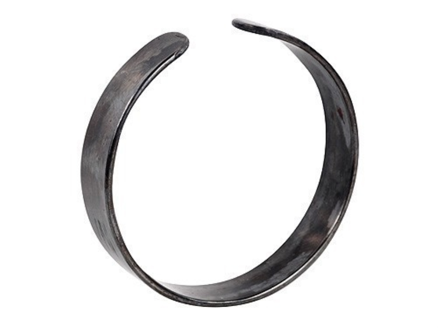 Remington Gas Cylinder Collar Spring Remington 11-87 12, 12 Gauge Super Magnum
