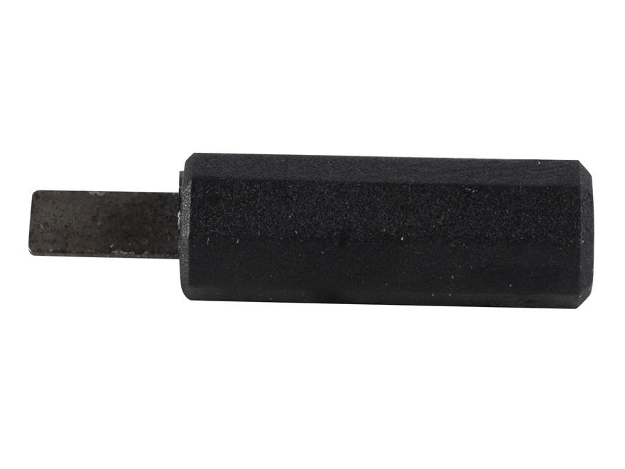 Glock Mini-Screwdriver for Adjustable Rear Sights