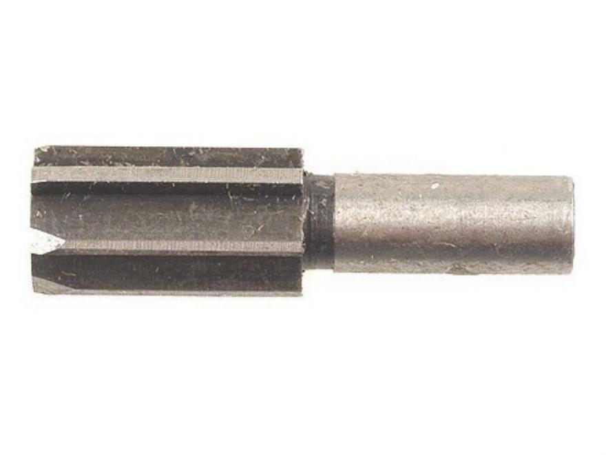 Forster Classic, Original, Power Case Trimmer Neck Reamer 204 Diameter