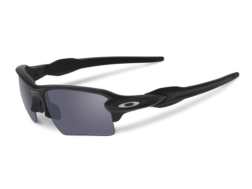 oakley inmate polarized sunglasses chl5  oakley flak sunglasses q5ot oakley flak sunglasses