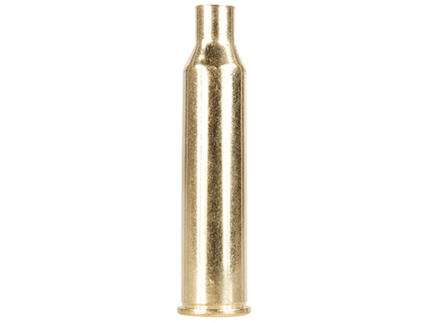 Winchester Reloading Brass 225 Winchester Bag of 50
