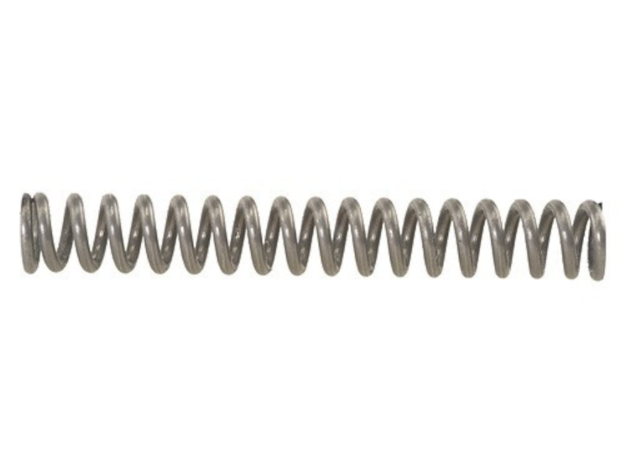 Wolff Hammer Spring Winchester Model 12 Extra Power