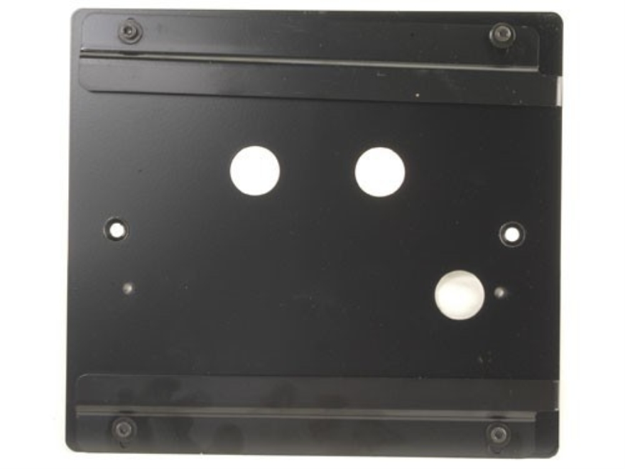 MEC Bench Base Plate for MEC Press Models 600 Jr, 650, 700, Sizemaster, Steelmaster, 8567, 9000GN, 9000H