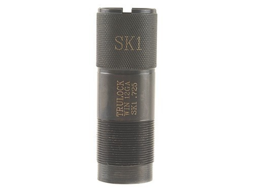 Trulock Precision Hunter Extended Choke Tube Browning Invector, Mossberg Accu-Choke, We...
