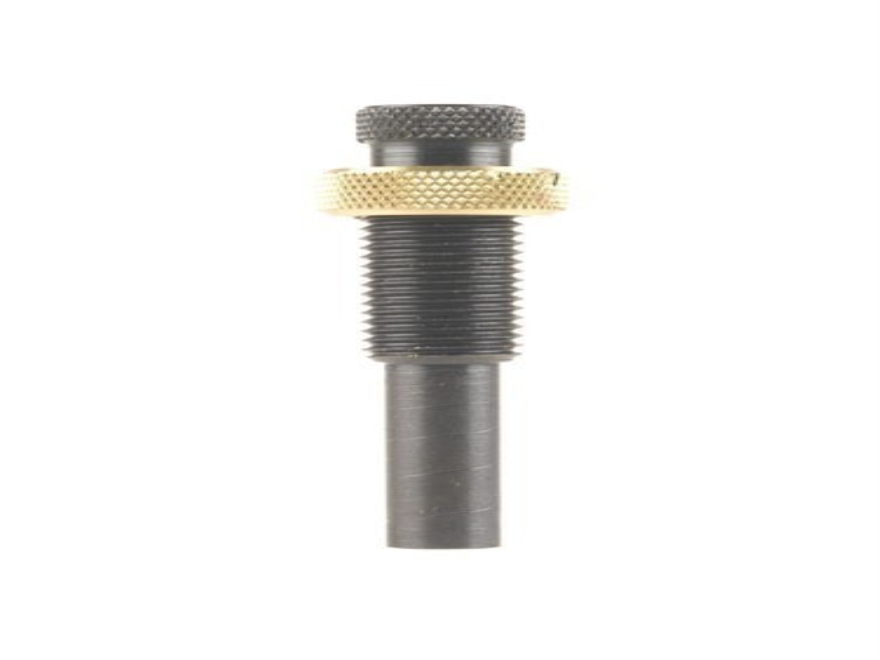 RCBS Cowboy Seater Plug 45-70 Government