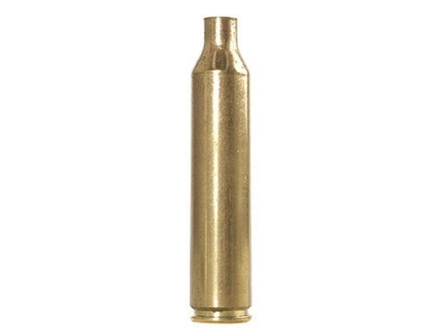 Lazzeroni Reloading Brass 7.21 Firebird Box of 20