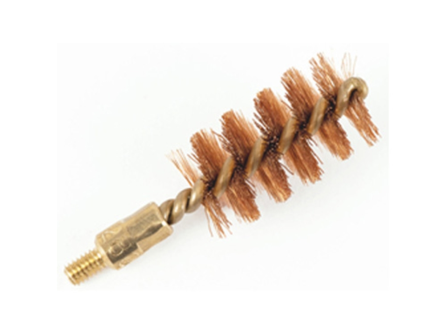 Otis Shotgun Bore Brush 28 Gauge 8 x 32 Thread Bronze
