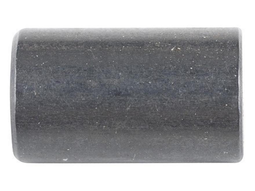 Ruger Barrel Rib Dowel Rear Ruger Number 1 Standard, Light Sporter, Medium Sporter, Tro...