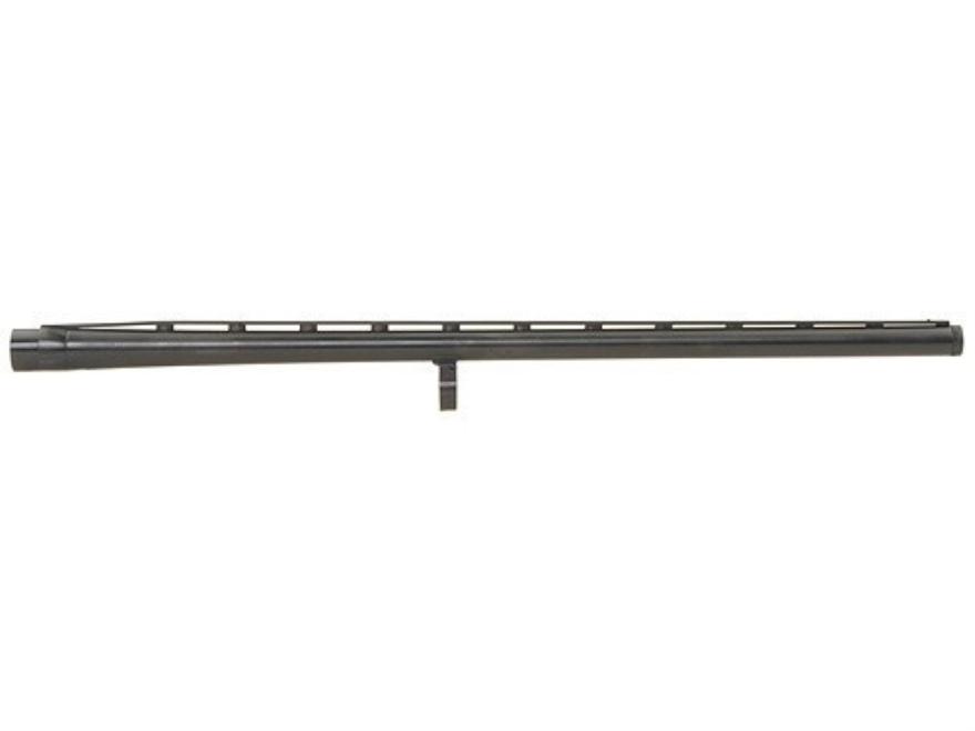 "Winchester Barrel Model 1300 Field 12 Gauge 3"" 26"" Modified Choke Vent Rib Blue"