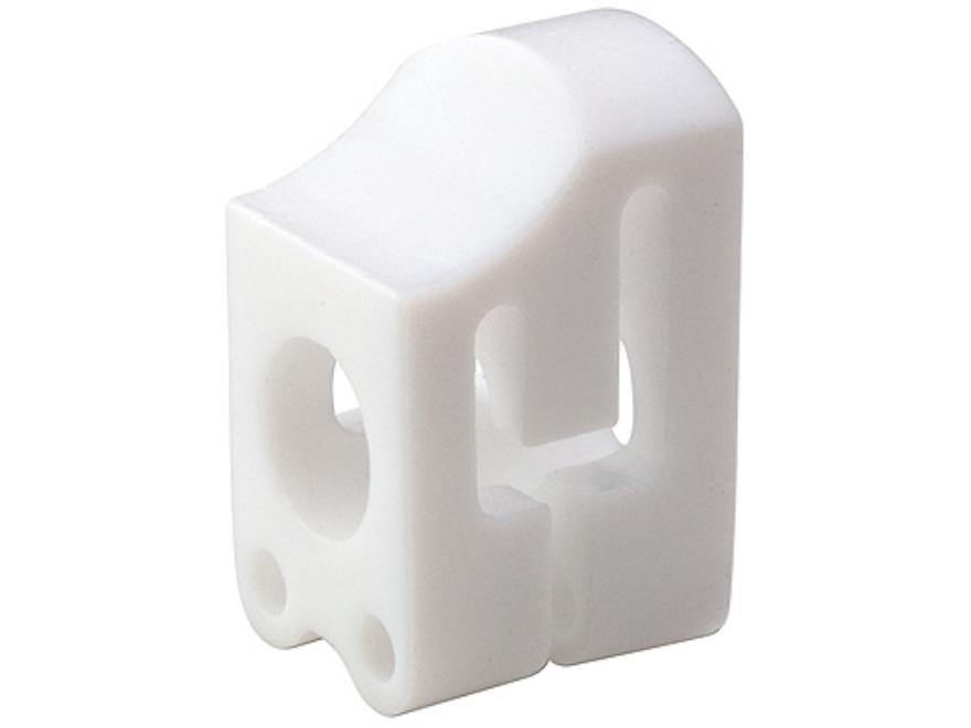 Limbsaver Cable Slide Teflon White