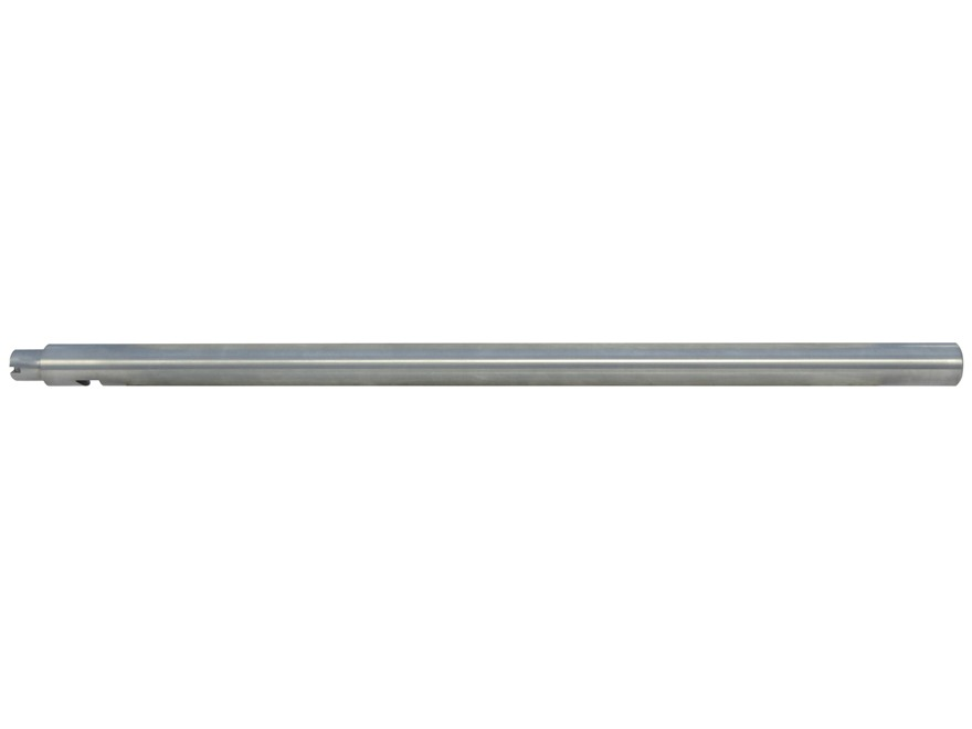 "Green Mountain Barrel Ruger 10/22 22 Long Rifle .920"" Diameter 1 in 16"" Twist 20"" Stainless Steel"