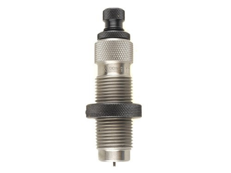 Redding Full Length Sizer Die 8mm-06 Springfield