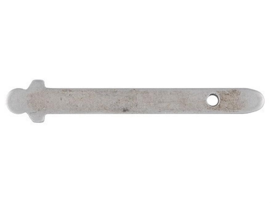 Ruger Hammer Strut Ruger Mini-30 Stainless Steel