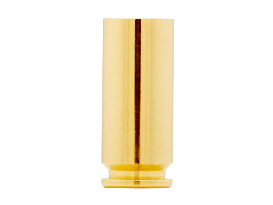 Starline Reloading Brass 10mm Auto