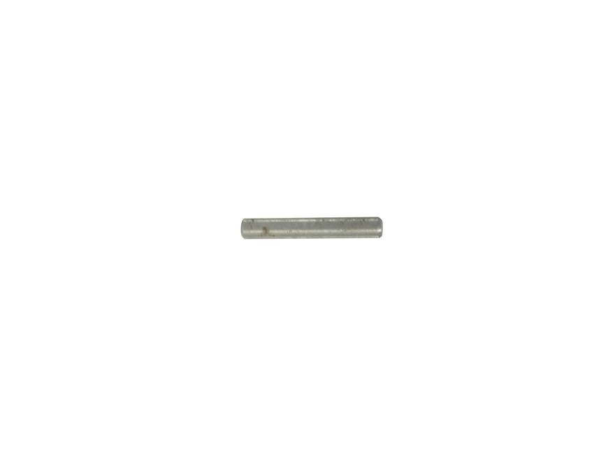 Browning Extractor Spring Follower Right Browning Auto-5 16, 20 Gauge