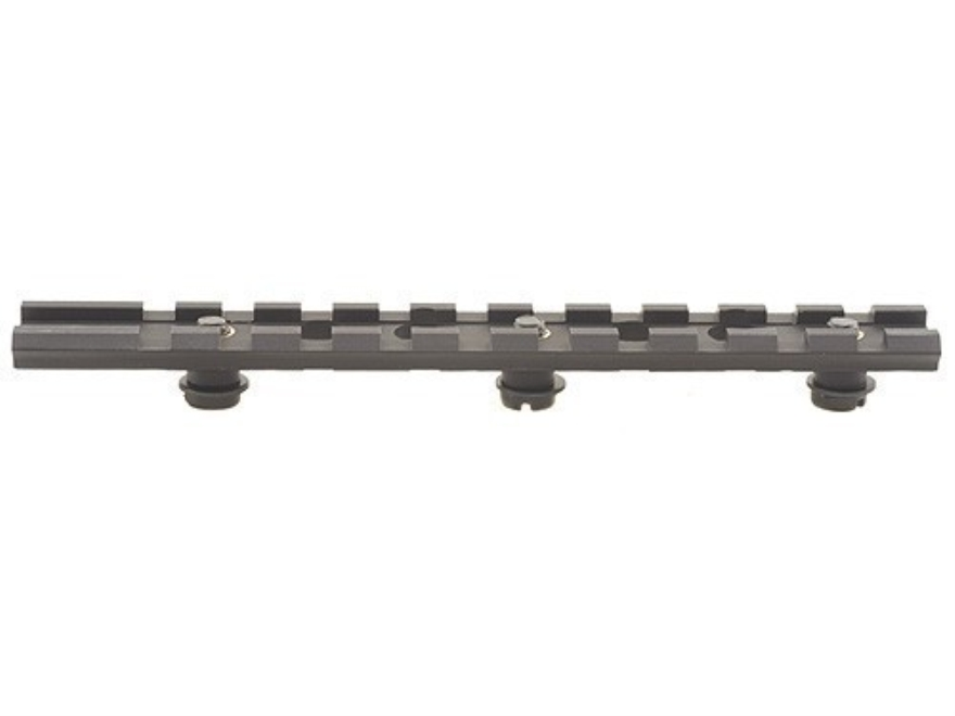 ProMag Picatinny Forend Rail AR-15 Rifle & M4 Carbine Aluminum