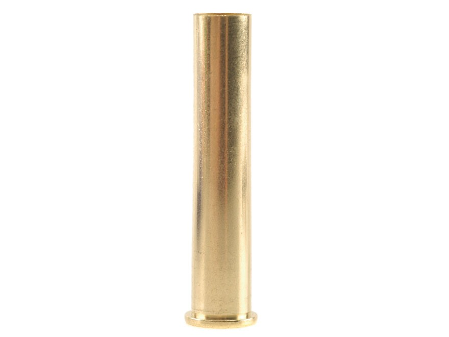 Winchester Reloading Brass 38-55 WCF