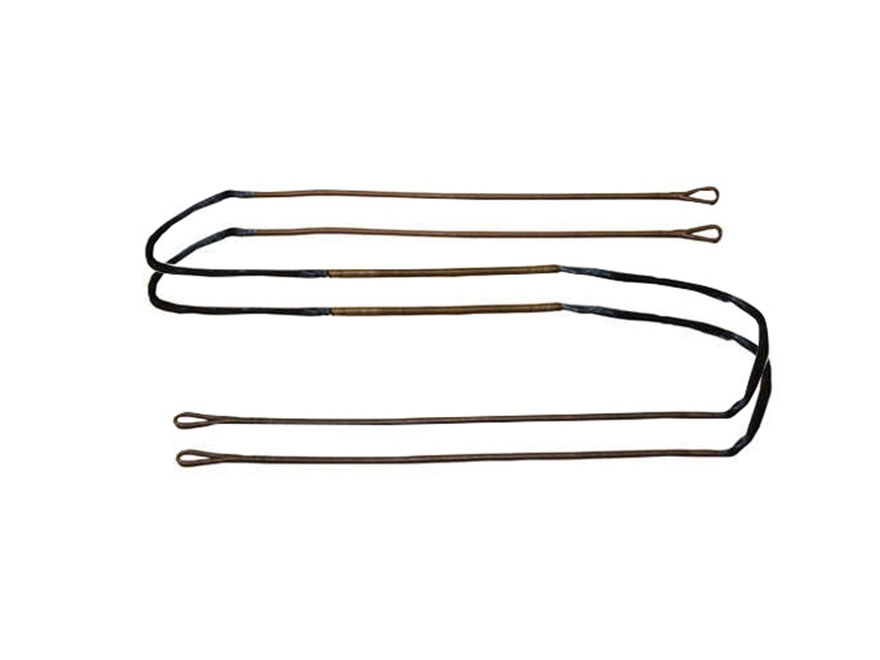 Barnett Wildcat C5 Crossbow Cables