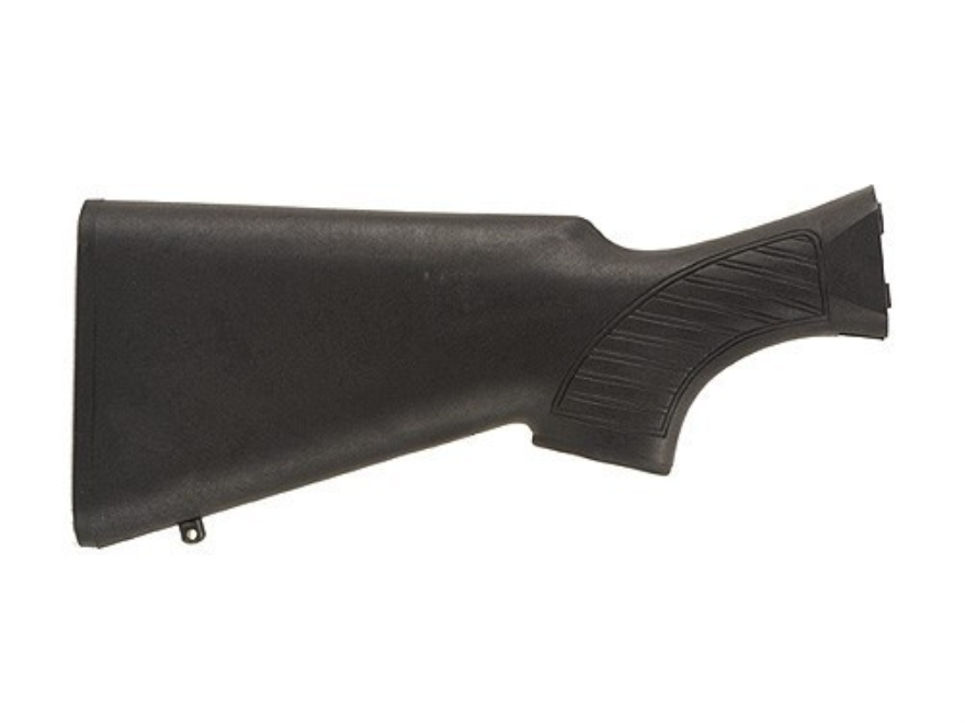 "Choate Mark 5 Conventional Buttstock Youth (11-3/4"" Length of Pull) Ithaca 37 Synthetic..."