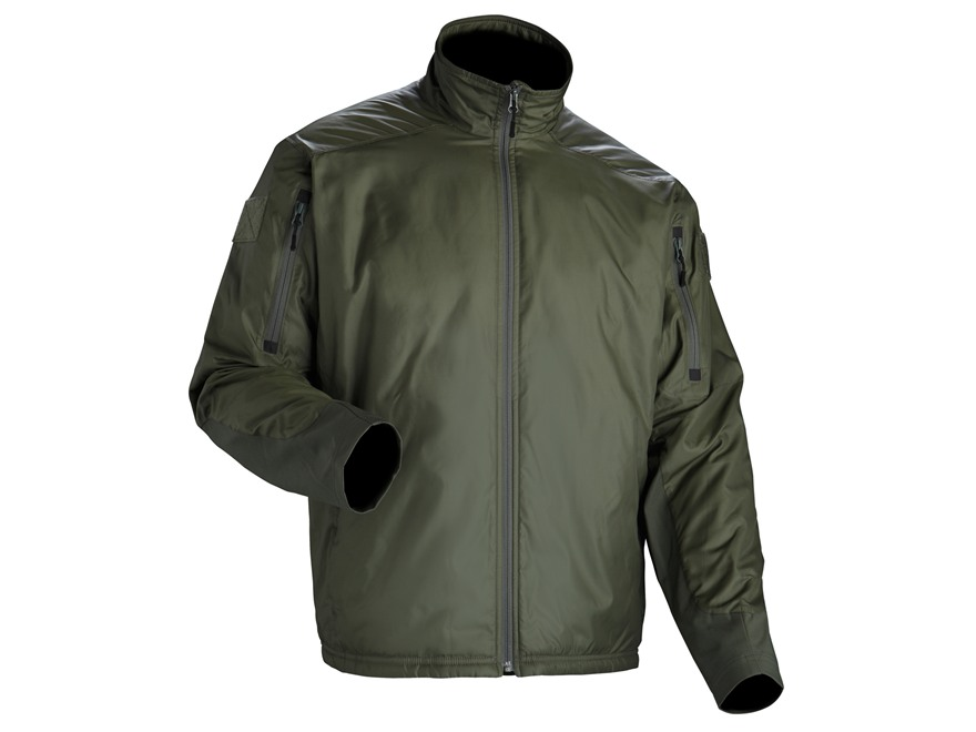 Smith & Wesson M&P Montana Packable Jacket
