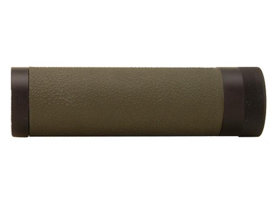 Hogue OverMolded Free Float Tube Handguard AR-15 Rubber