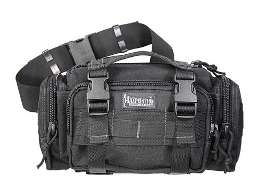 Maxpedition Proteus Versipack Pack Nylon
