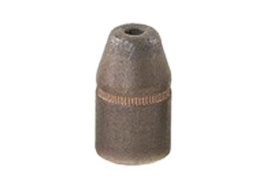 Tubb Final Finish Bore Lapping System 44 Caliber Pistol