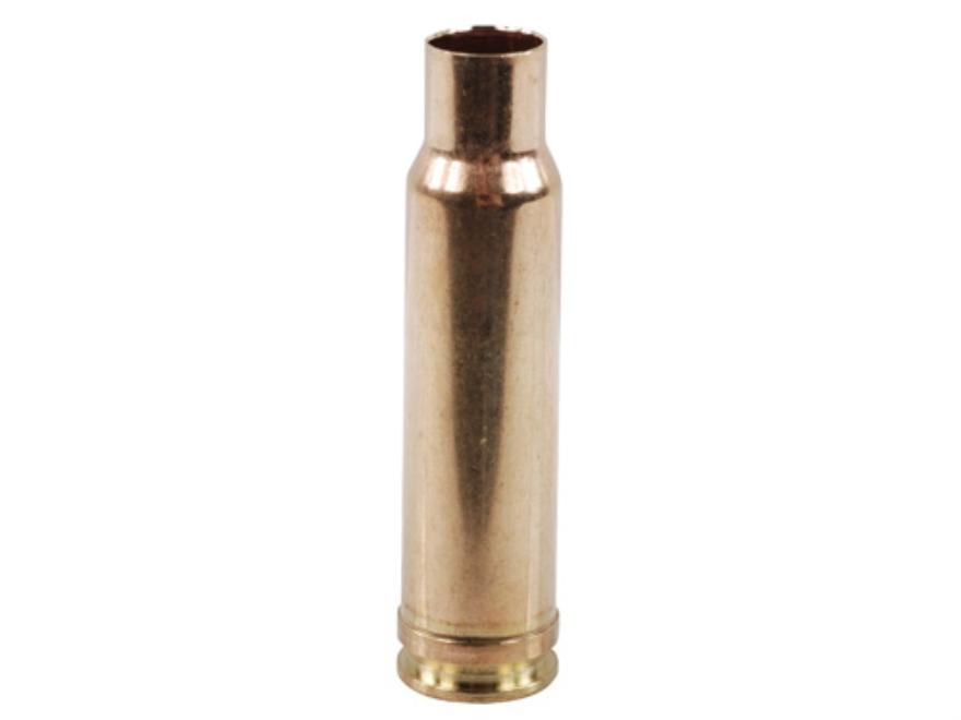 Nosler Custom Reloading Brass 350 Remington Magnum Box of 25