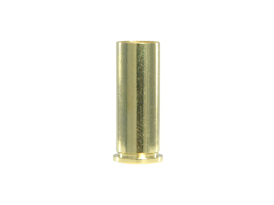 Starline Reloading Brass 38 Long Colt