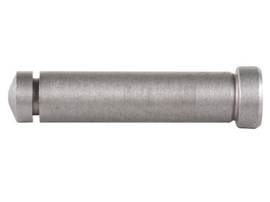 Hornady 007 Single Stage Press Small Primer Plug