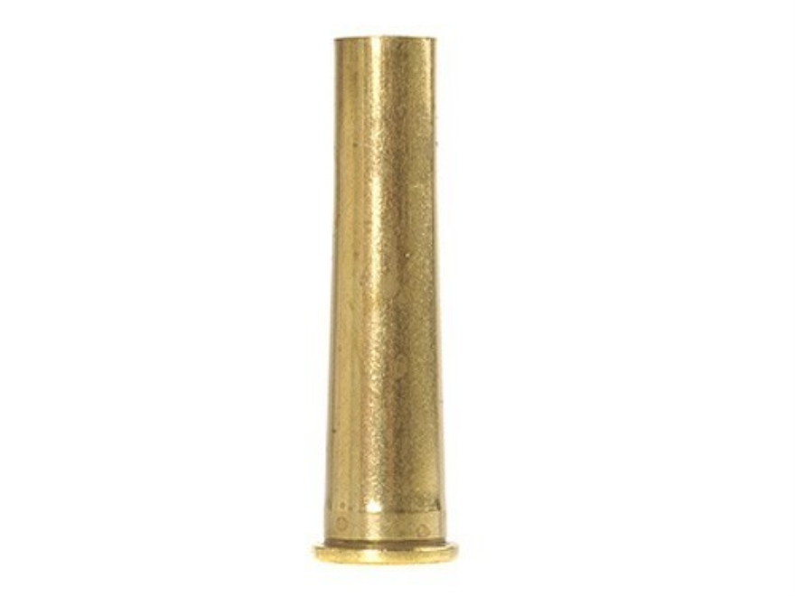 Starline Brass Coupon Codes