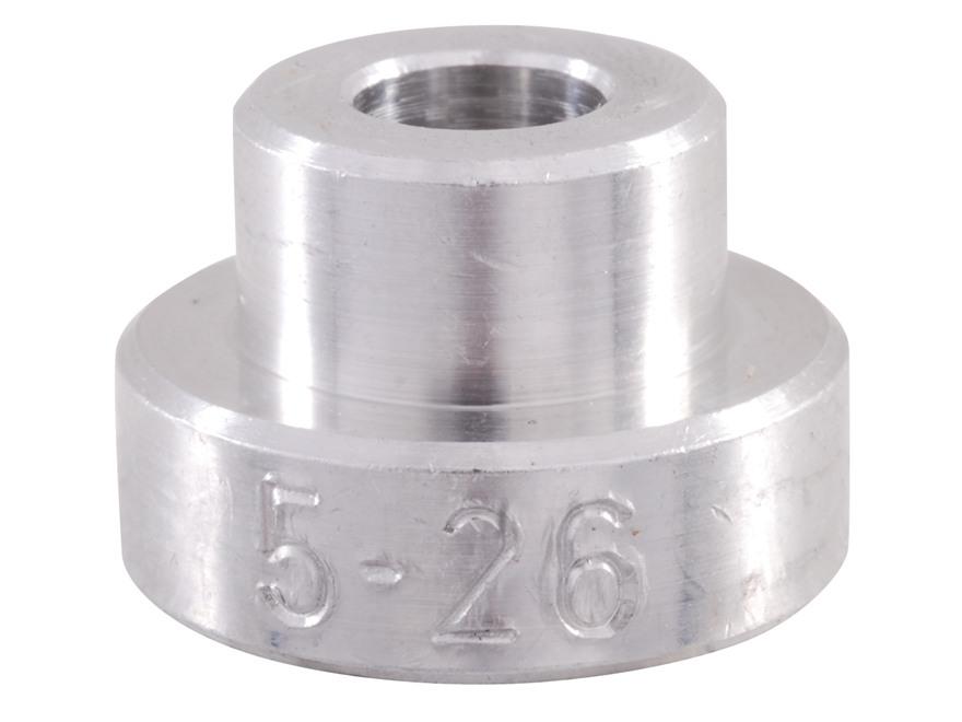 Hornady Lock-N-Load Bullet Comparator Insert 264 Diameter