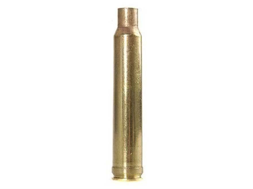 Remington Reloading Brass 8mm Remington Magnum