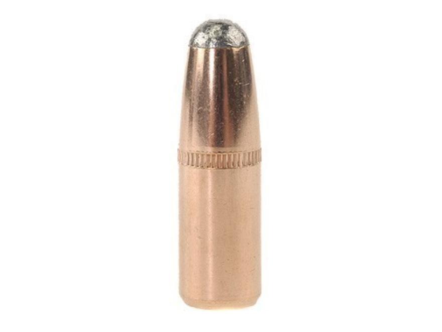 Nosler Partition Bullets 30-30 Winchester (308 Diameter) 170 Grain Round Nose Box of 50