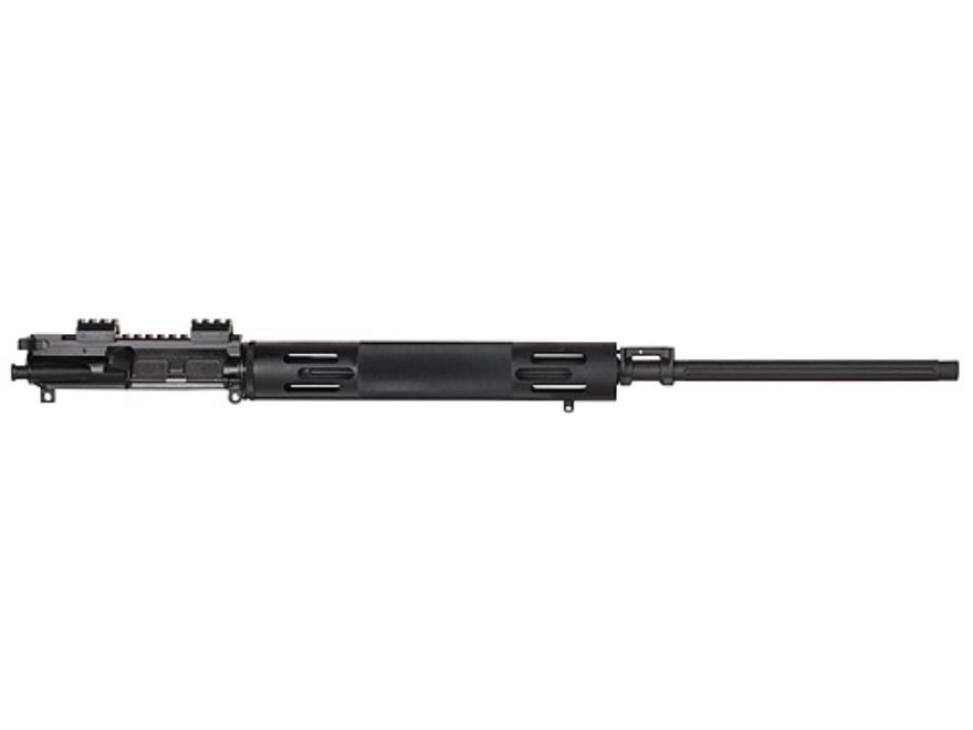 """Bushmaster AR-15 Varminter A3 Upper Receiver Assembly 5.56x45mm NATO 24"""" Barrel"""