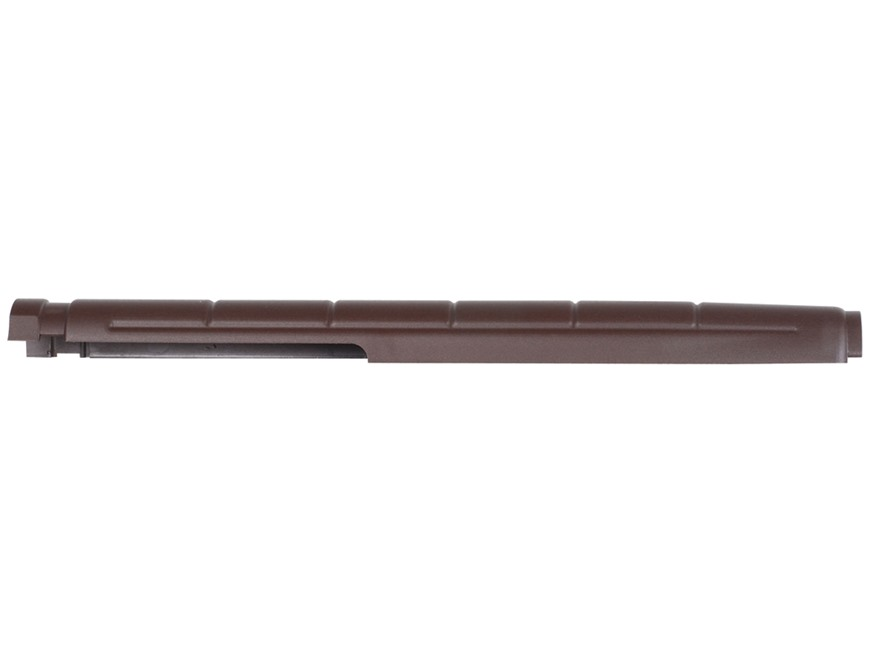 Springfield Armory Handguard Springfield Armory M1A National Match Polymer Brown