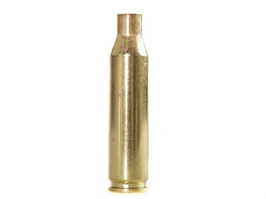 Remington Reloading Brass 260 Remington