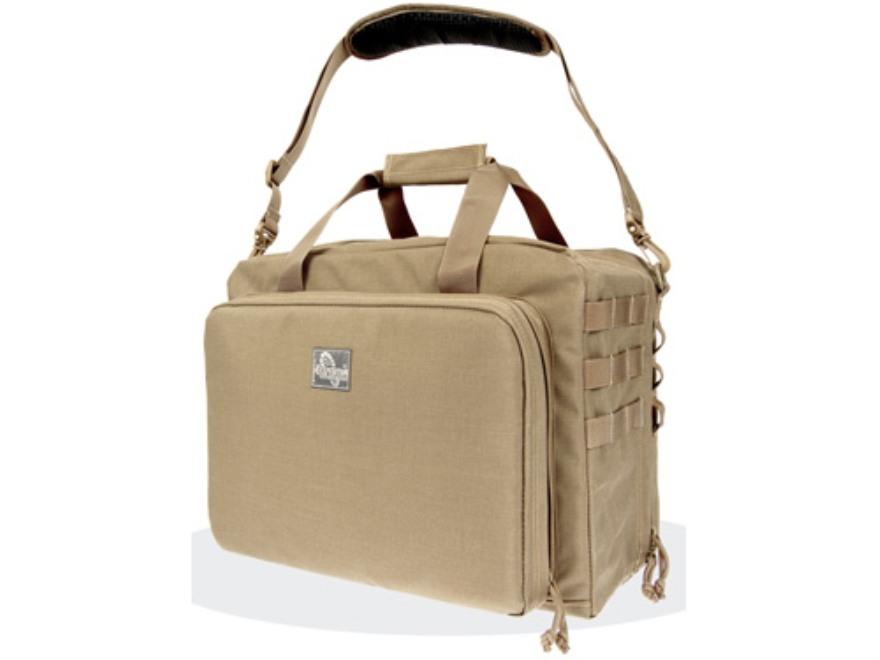 Maxpedition Balthazar Gear Bag Large Nylon