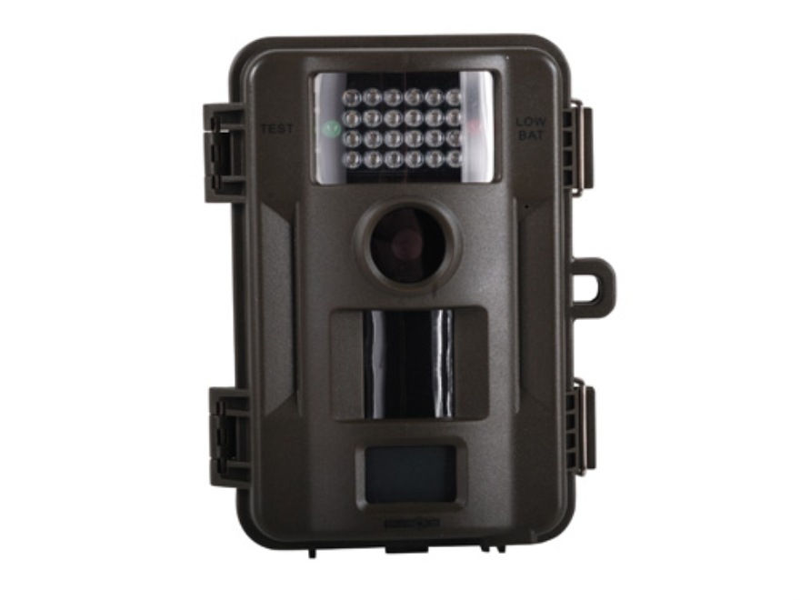 Stealth Cam Skout Infrared Game Camera 7.0 Megapixel Olive Drab