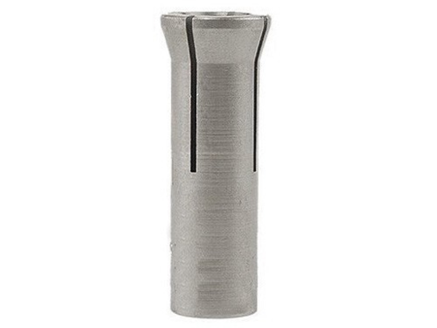 "RCBS Collet Bullet Puller 1""-14 Thread Collet 577 Caliber (577 Diameter)"