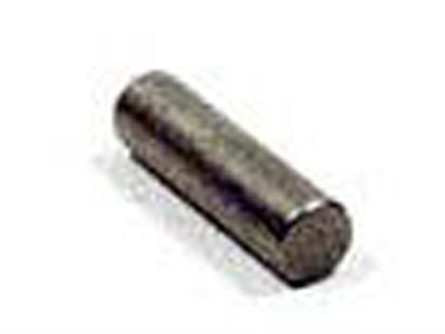 Kahr Rear Extractor Pin Kahr TP45