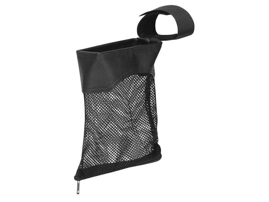 Caldwell AR-15 Brass Catcher Nylon Mesh Black
