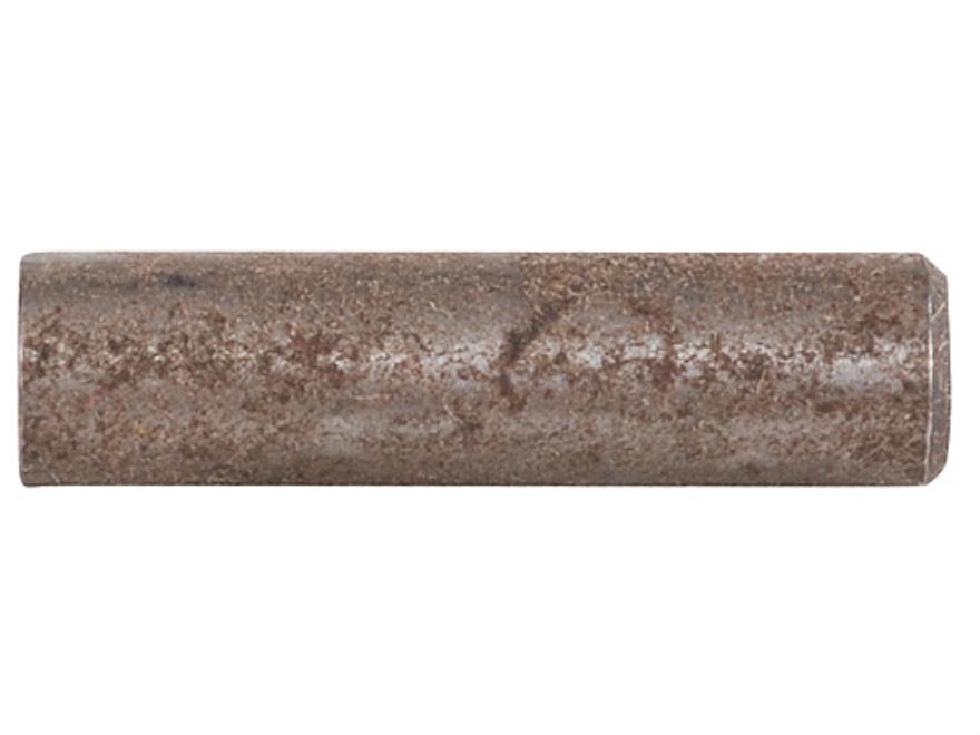 Browning Firing Pin Guide Pin Browning Model 52