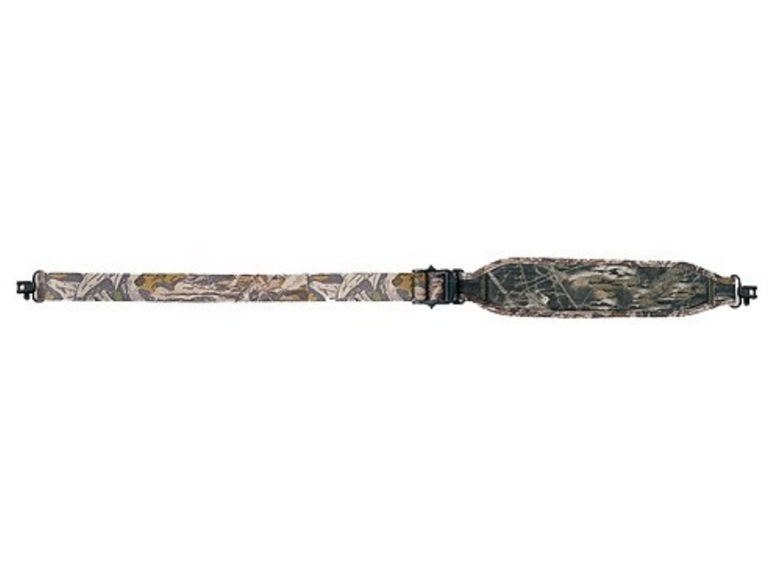 Browning X-Cellerator Plus Shotgun Sling Nylon Mossy Oak Break Up Camo