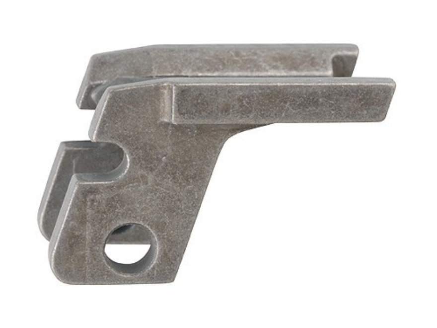 Glock Locking Block Glock 17, 17L, 34, 20, 21, 21SF, 37 (3 pin model)